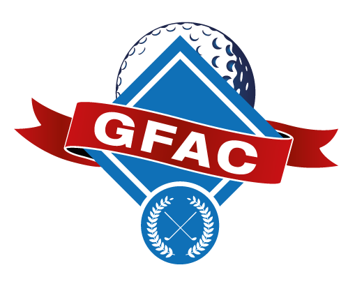 16th Annual GFAC Benefit Golf Outing - Registration Now Open!