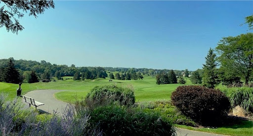 Golf Outing for Charity a Huge Success!